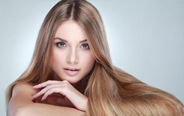 leczenie wypadania włosów kraków
