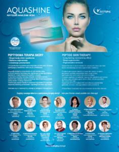 p01 235x300 - Terapie peptydowe - PROMOCJA