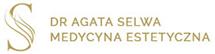 Medycyna estetyczna Kraków – dr Selwa Logo