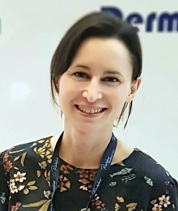 dr-agata-selwa-krakow