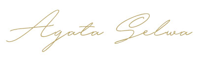dr agata selwa - START