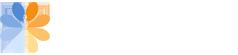 estheticon logo - START
