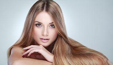 leczenie wypadania włosow kraków - START