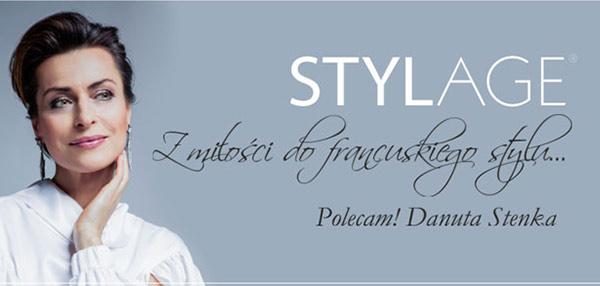 promocja stylage - PROMOCJE