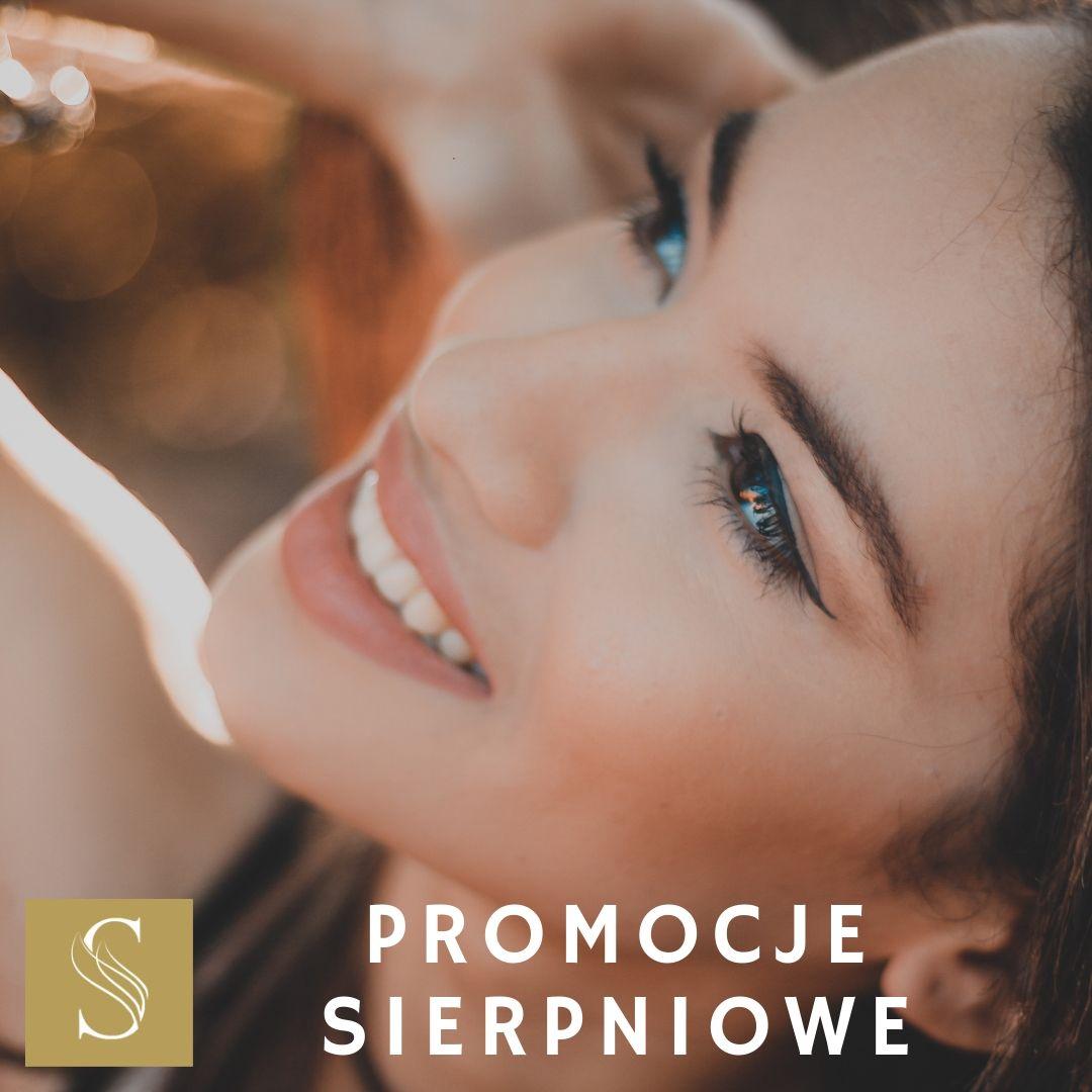 PROMOCJE SIERPIEN 2019 - PROMOCJE