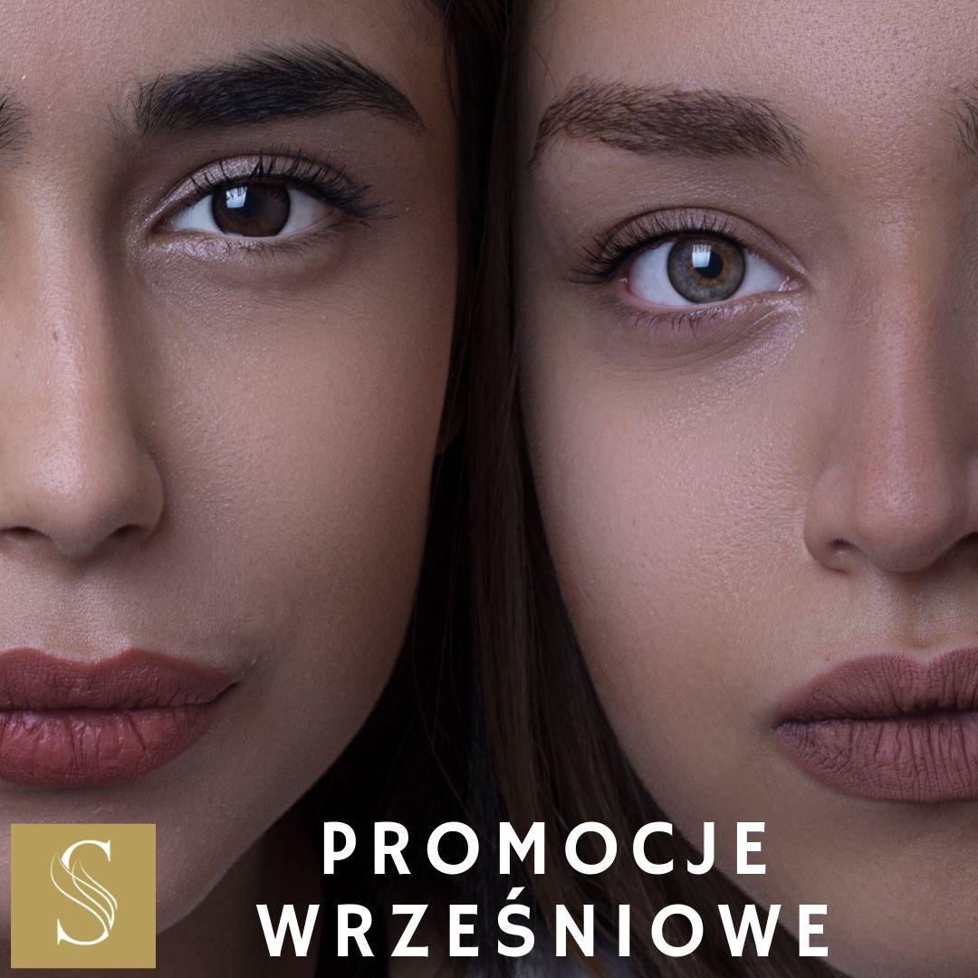 promocje wrzesniowe 2019 - PROMOCJE