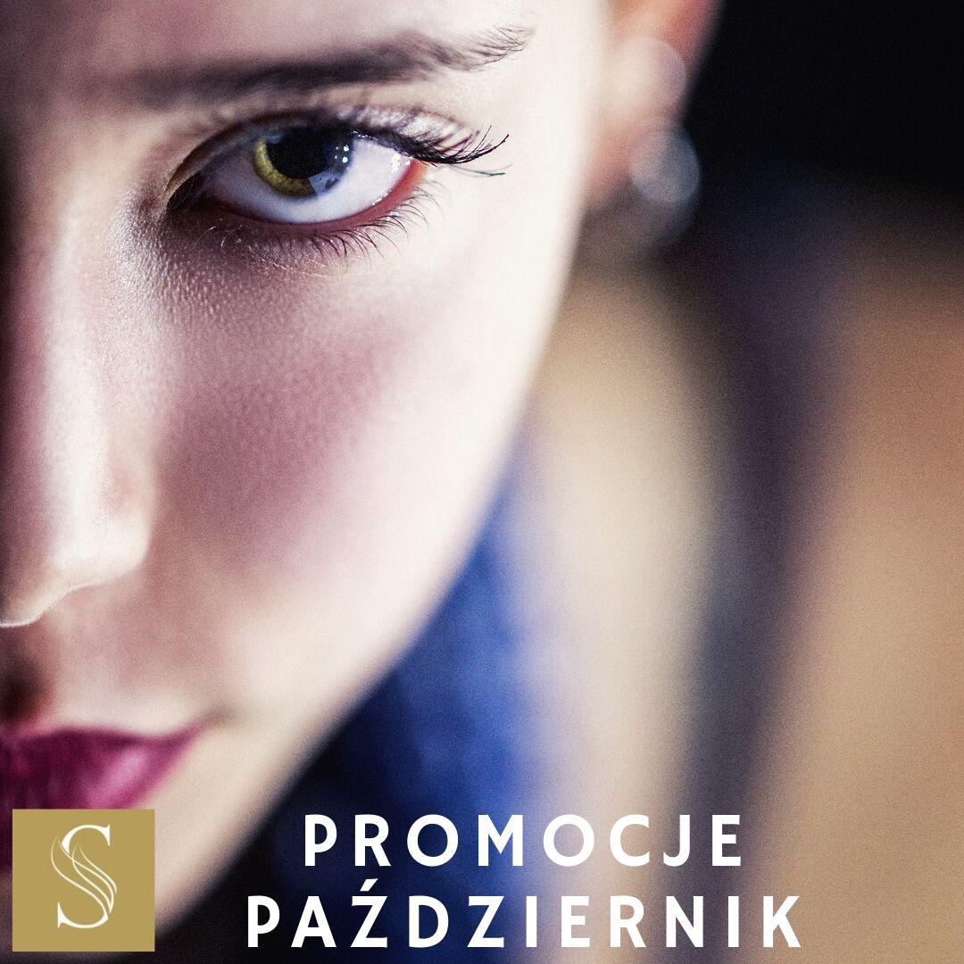 www.drselwa.pl 14 - PROMOCJE