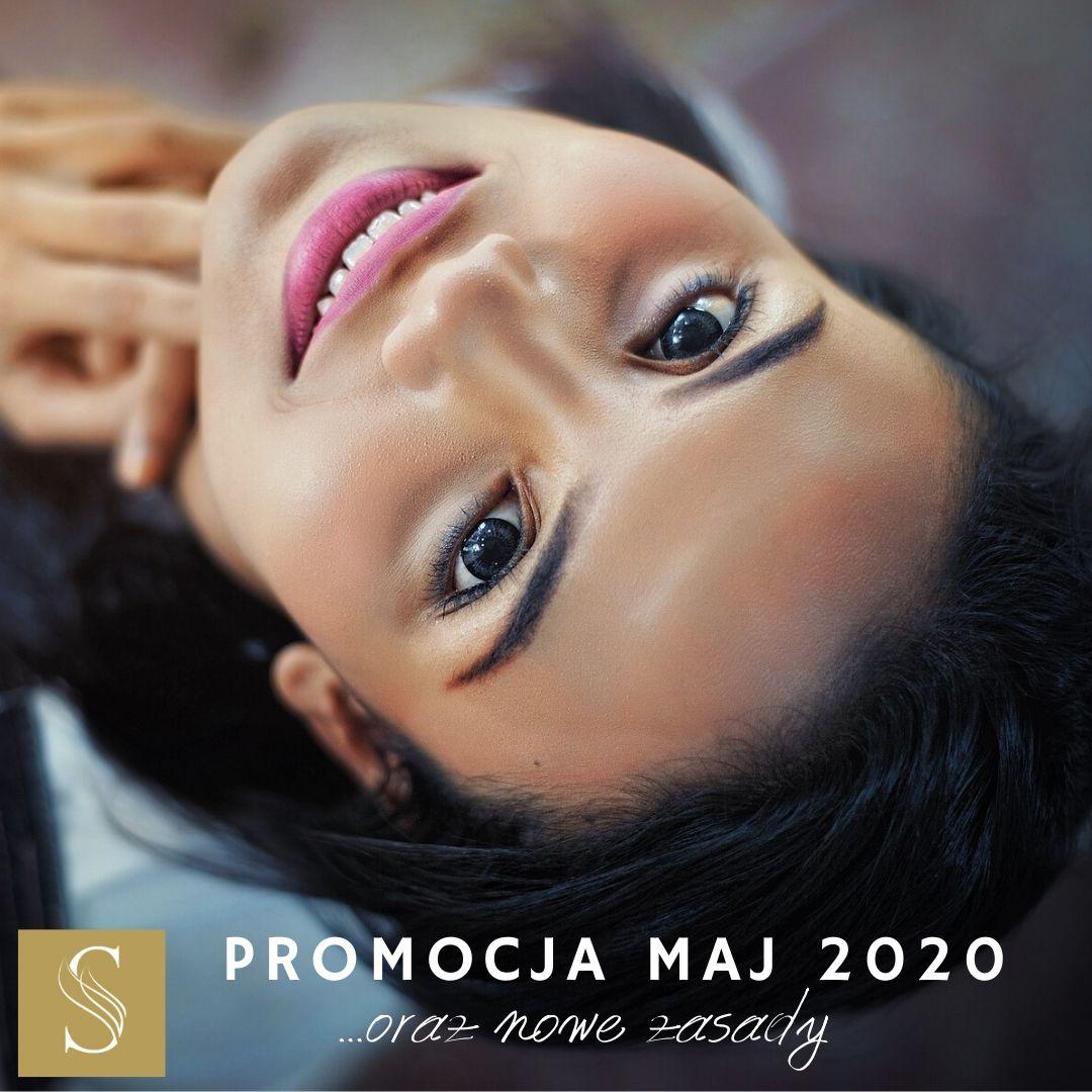 www.drselwa.pl 17 - PROMOCJE