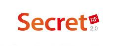 secret rf2 - START
